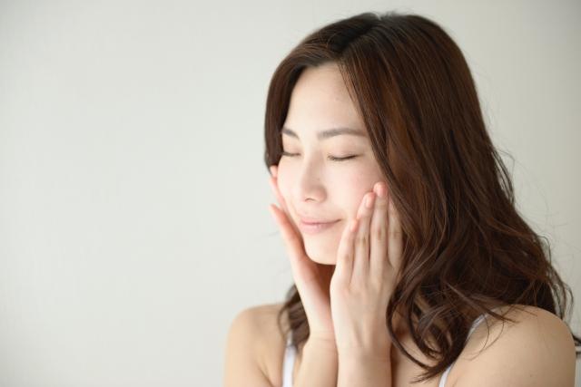 皮膚科がオススメする大人ニキビのためのスキンケア