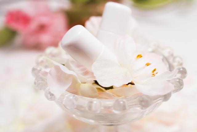 鼻の大人ニキビの予防法