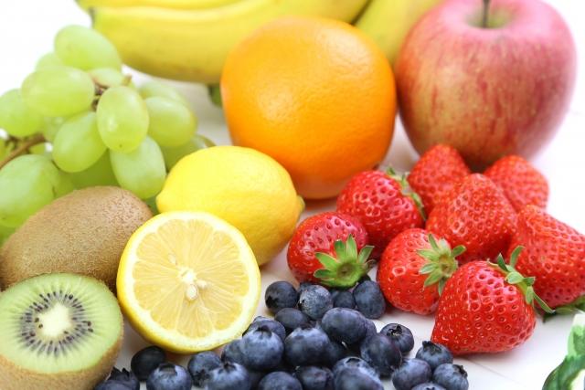 大人ニキビに効果的なサプリの栄養素