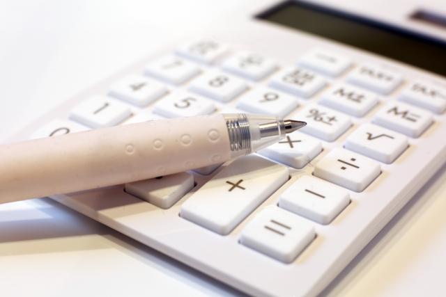 大人ニキビのレーザー治療はどのくらいの費用がかかるのか