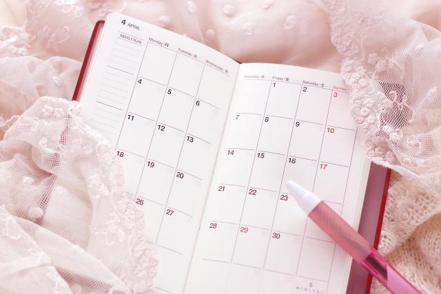 大人ニキビのレーザー治療はどのくらいの期間が必要か