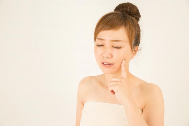 敏感肌にオススメのオールインワンジェル人気ランキング