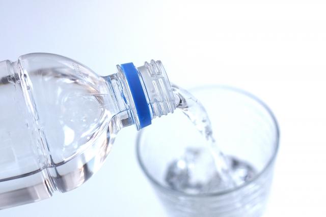 ハイチオールCプラスの正しい飲み方