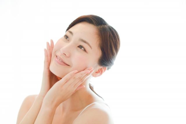 プチプラ洗顔料で大人ニキビを治す洗顔方法
