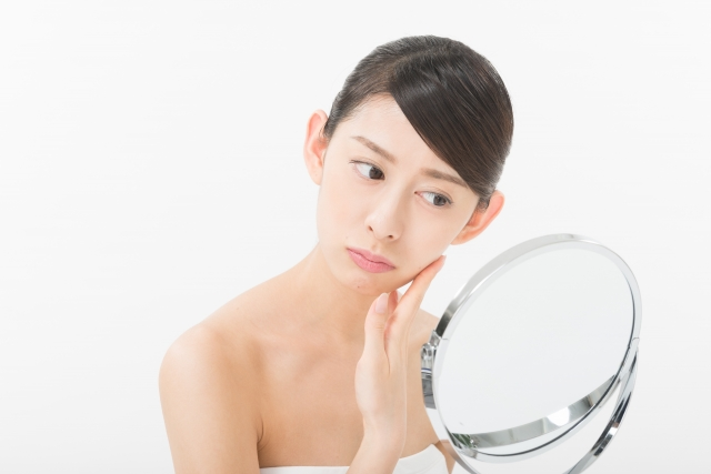 美顔器の使い方や注意点