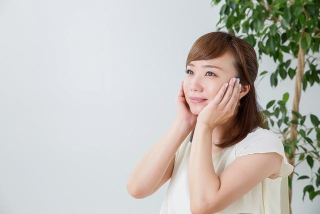 美顔器の選び方