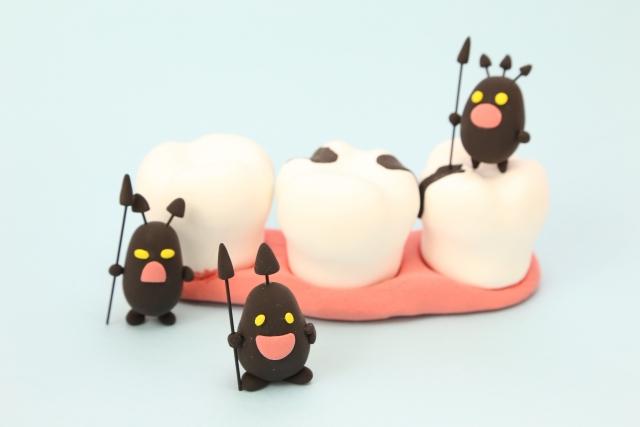 歯ブラシの除菌は歯周病に効果がある