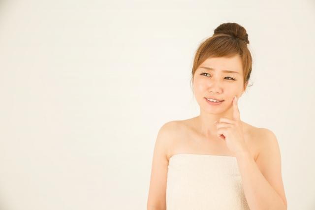 日本人は口臭対策に関心が低い