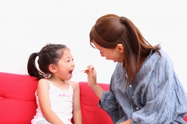 子供にも使えるオーガニック歯磨き粉おすすめ2選