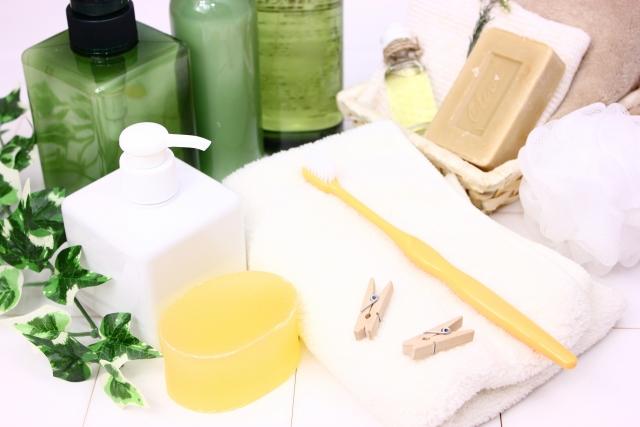 おすすめのオーガニック歯磨き粉