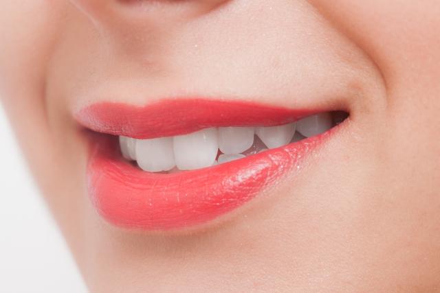 歯が白くなる商品
